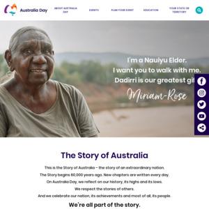 australiaday.org.au