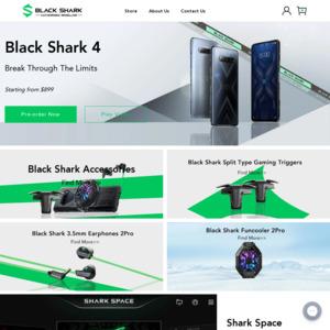 blacksharkgaming.com.au