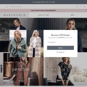 yarratrail.com.au