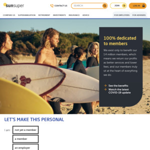 sunsuper.com.au
