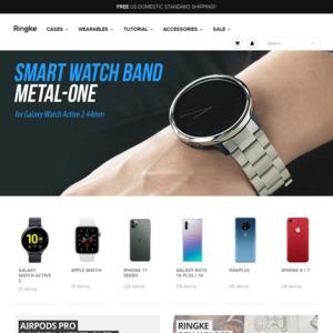 ringkestore.com