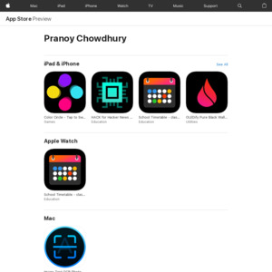 pranoy-chowdhury