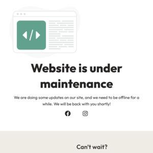 OZ Grocer