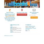 Allbooks4less.com.au