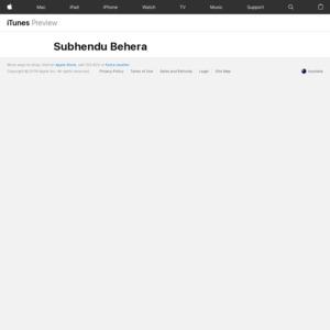 iTunes Store id365717059