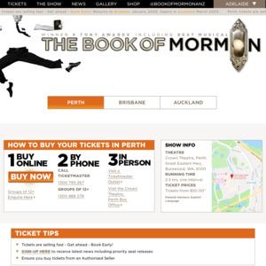 bookofmormonmusical.com.au
