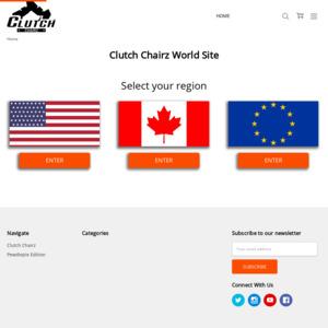 clutchchairz.com