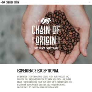 chainoforigin.com