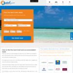 Hotel.com.au