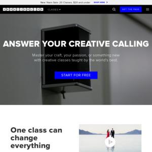 creativelive.com