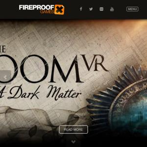fireproofgames.com