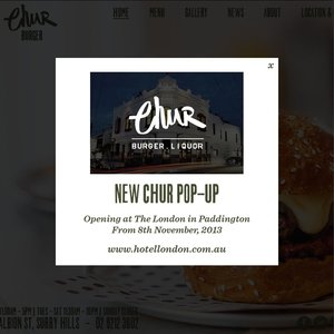 churburger.com.au