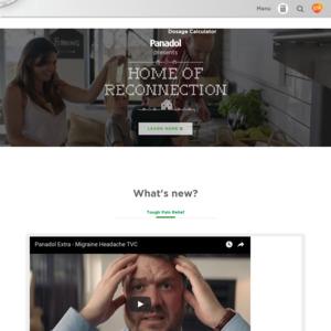panadol.com.au