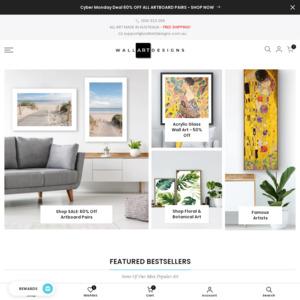 wallartdesigns.com.au