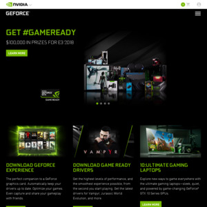 geforce.com