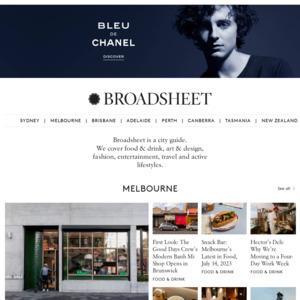 broadsheet.com.au
