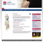 bdm.nsw.gov.au