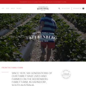beerenberg.com.au