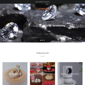 onesgos.com