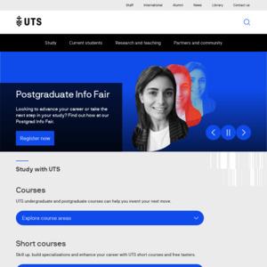 uts.edu.au