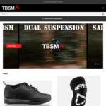 tbsm.com.au