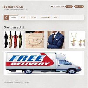 fashion4all.com.au