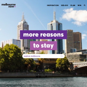 melbournenow.com.au