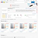 eBay Australia smarter-phone_au