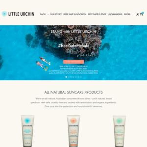 littleurchin.com.au