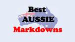 Best Aussie Online Marketplace Deals