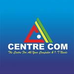 Centre Com Online
