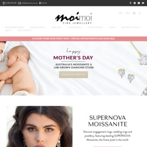 moimoi.com.au