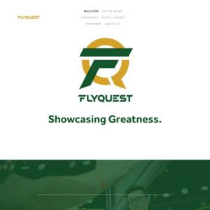 flyquest.gg