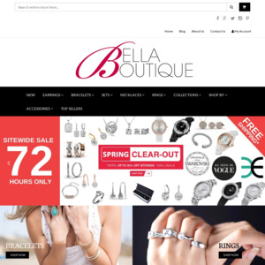 bellaboutique.com.au