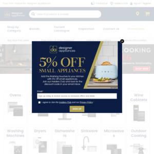 designerappliances.com.au