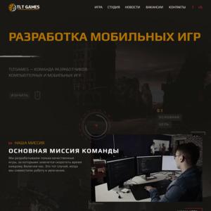 tltgames.net