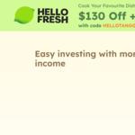 tanggram.com