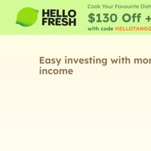Tanggram
