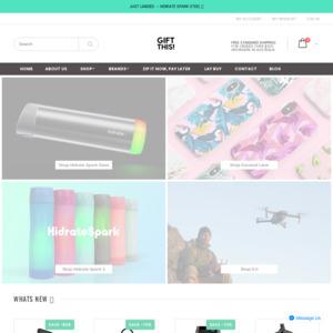 giftthis.com.au
