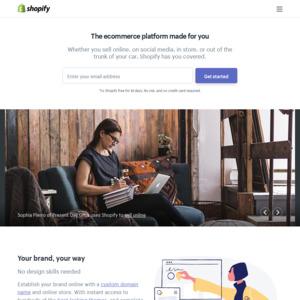 myshopify.com
