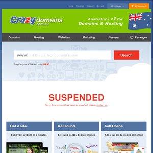 newseasonnewyou.com.au