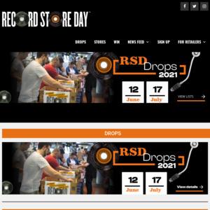 recordstoreday.com.au