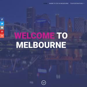 melbourne-tours.com.au