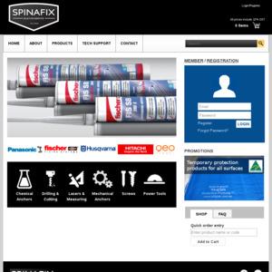 spinafix.com.au
