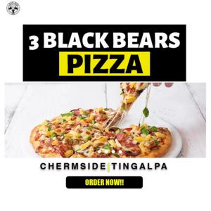 3blackbears.com.au
