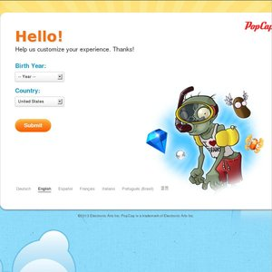 popcap.com