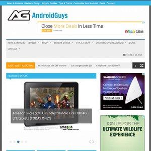 androidguys.com