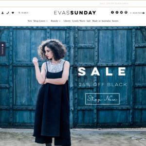 evassunday.com.au