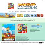 monsternumbers.net