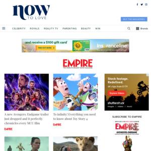 empireonline.com.au